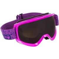 Accessoires Sportaccessoires Dragon Alliance D3 OTG Violet