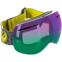 Accessoires Sportaccessoires Dragon Alliance NFX Multicolour