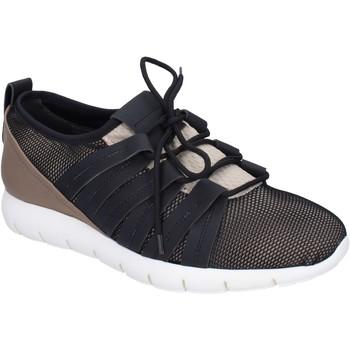 Schoenen Heren Lage sneakers Alexander Smith BR635 Beige