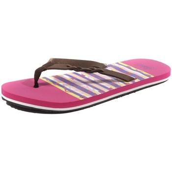 Schoenen Dames Slippers Cool shoe  Multicolour