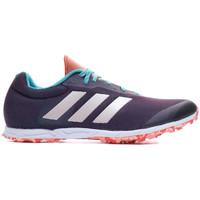 Schoenen Dames Indoor adidas Originals  Violet