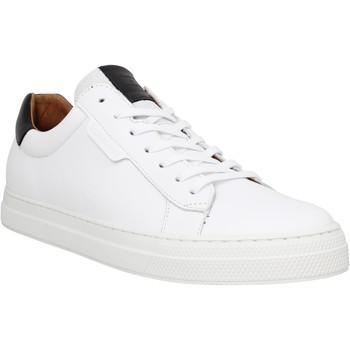 Schoenen Heren Lage sneakers Schmoove 123544 Wit