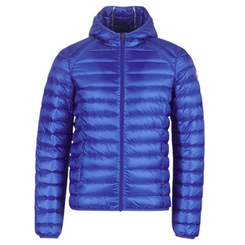 Textiel Heren Dons gevoerde jassen JOTT NICO Blauw