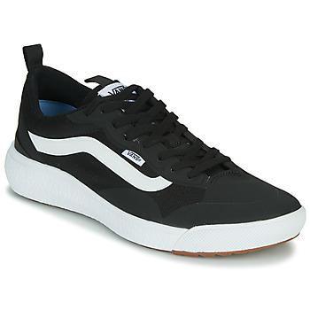 Schoenen Heren Lage sneakers Vans UltraRange EXO Zwart