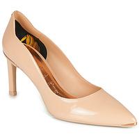 Schoenen Dames pumps Ted Baker ERIINL Roze