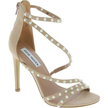 Schoenen Dames Sandalen / Open schoenen Steve Madden 91000627 07020 09003 Cipria