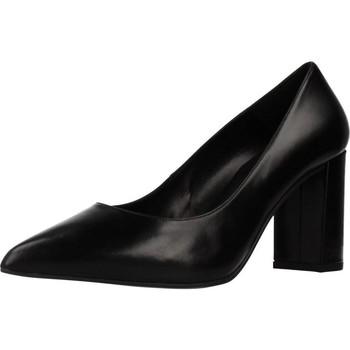 Schoenen Dames pumps Argenta 5000 75 5000 Zwart