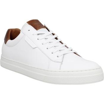 Schoenen Heren Lage sneakers Schmoove 123552 Wit