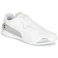 Schoenen Heren Lage sneakers Puma DRIFT CAT Wit