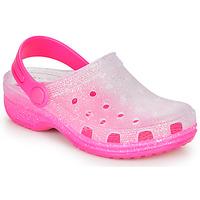 Schoenen Meisjes Waterschoenen Chicco MARTINEZ Roze