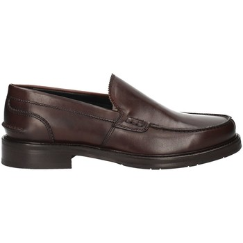 Schoenen Heren Mocassins L'homme National 300 T.Moro