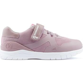 Schoenen Kinderen Lage sneakers Biomecanics VICO  SCHOENEN MALVA