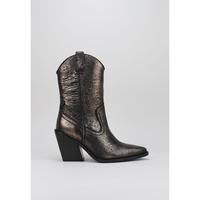 Schoenen Dames Hoge laarzen Bronx 34125 Other