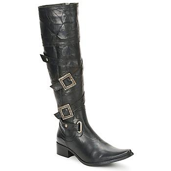Hoge laarzen Betty London RITAC