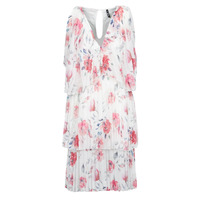 Textiel Dames Korte jurken Smash VOTARY Roze