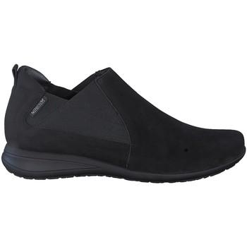 Schoenen Laarzen Mephisto NELLIE Zwart