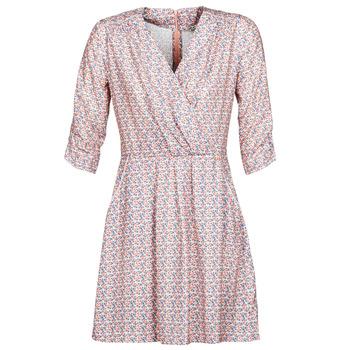 Textiel Dames Korte jurken Kaporal BABE Roze