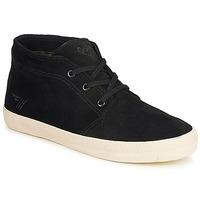 Schoenen Heren Lage sneakers Gola ARCTIC Zwart