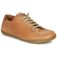 Schoenen Heren Derby Camper PEU CAMI Brown