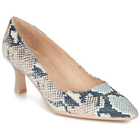 Schoenen Dames pumps Hispanitas PARIS Multicolour