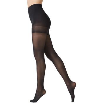 Ondergoed Dames Panty's/Kousen Cette Seattle Zwart