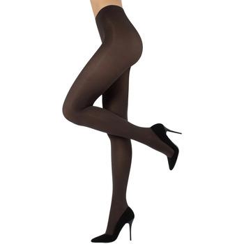 Ondergoed Dames Panty's/Kousen Cette Dublin Brown