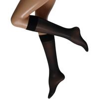 Ondergoed Dames Panty's/Kousen Cette Boston Zwart