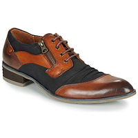 Schoenen Heren Derby Kdopa MONTMARTRE Brown