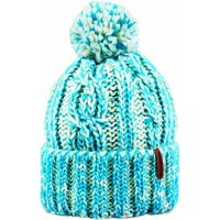 Accessoires Muts Kimberfeel MAHONIA turquoise