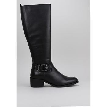 Schoenen Heren Hoge laarzen Lol 1913 Zwart