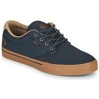 Schoenen Heren Lage sneakers Etnies JAMESON 2 ECO Marine