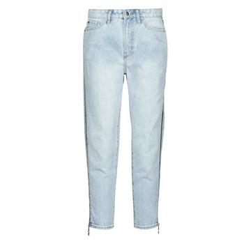 Textiel Dames Skinny jeans Armani Exchange HAGO Blauw