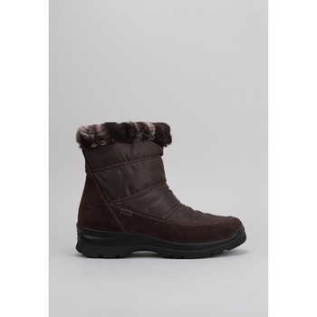 Schoenen Heren Snowboots Imac 407629 Brown