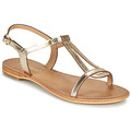 Schoenen Dames Sandalen / Open schoenen Les Tropéziennes par M Belarbi