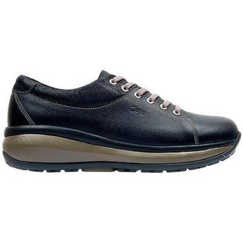 Schoenen Dames Derby Joya ATHENA W BLUE