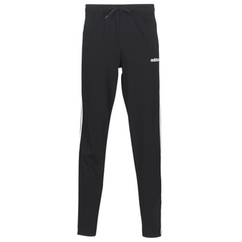 Textiel Heren Trainingsbroeken adidas Performance E 3S T PNT SJ Zwart