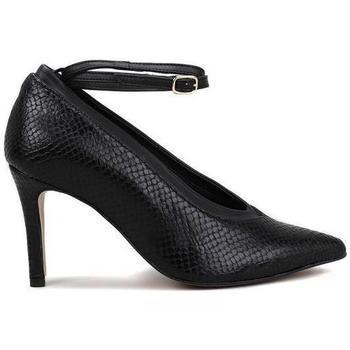 Schoenen Dames pumps Rt By Roberto Torretta ANA Zwart