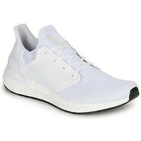 Schoenen Heren Running / trail adidas Performance ULTRABOOST 20 Wit