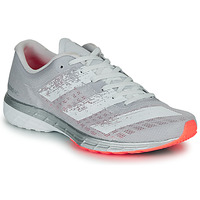 Schoenen Dames Running / trail adidas Performance ADIZERO RC 2 W Wit