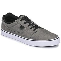 Schoenen Heren Lage sneakers DC Shoes TONIK TX SE Grijs