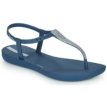 Schoenen Meisjes Sandalen / Open schoenen Ipanema CHARM SAND II Blauw