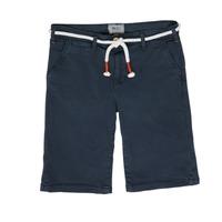 Textiel Jongens Korte broeken / Bermuda's Deeluxe KARMA Marine
