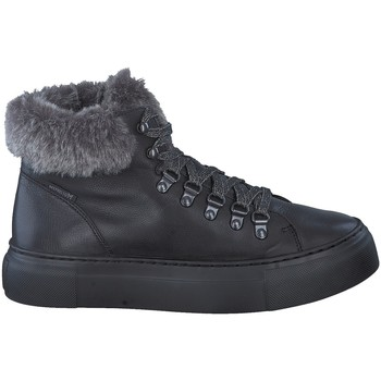 Schoenen Laarzen Mephisto GINOU Zwart