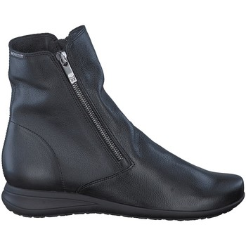 Schoenen Laarzen Mephisto NESSIA Zwart