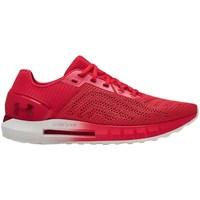 Schoenen Heren Lage sneakers Under Armour Hovr Sonic 2 Rouge