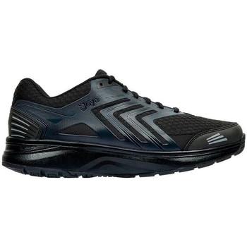 Schoenen Heren Lage sneakers Joya FLASH SR BLACK