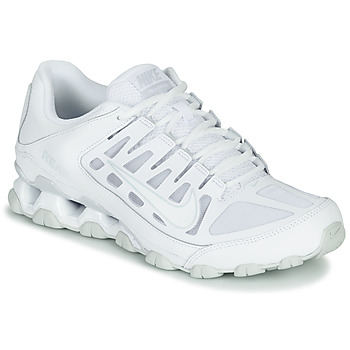 Schoenen Heren Fitness Nike REAX 8 Wit