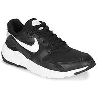 Schoenen Heren Lage sneakers Nike LD VICTORY Zwart / Wit