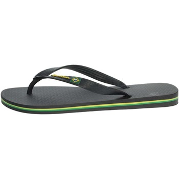Schoenen Heren Slippers Ipanema 80415 Black