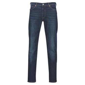 Textiel Heren Skinny jeans Levi's 511™ SLIM FIT Biologia / Adv